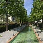 Si quieres pasarte por alto París, súbete a Promenade Plantée