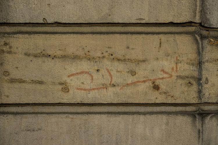 La Casa de la Sangre de Ámsterdam, la historia, sí, con sangre entra