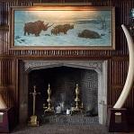 The Explorers Club de Nueva York, un hogar para el explorador que llevas dentro