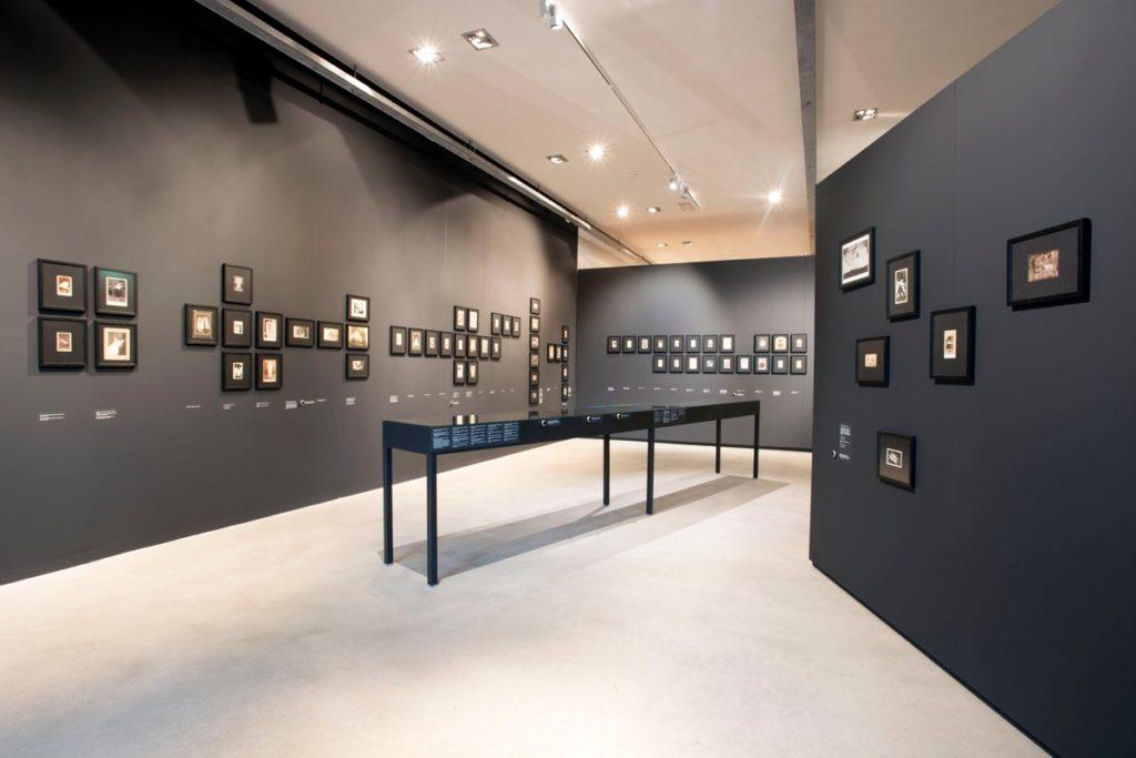Museo Funerario Holándes: la muerte y más allá
