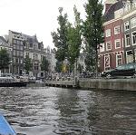 Herengracht Wikipedia Licencia Commons by Владимир Шеляпин
