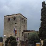 Torre  Vella de Salou Flickr Creative Commons by Crossbyname