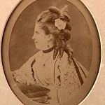 Isabella Eugenie Boyer Wikipedia Commons by Tungsteno