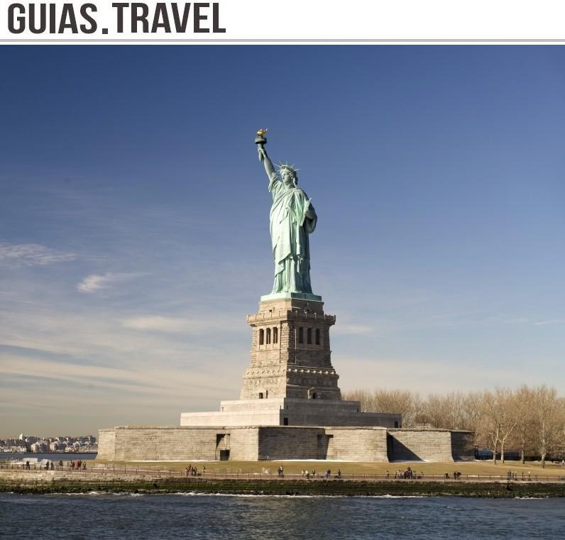 Estatua-Libertad-de-cerca