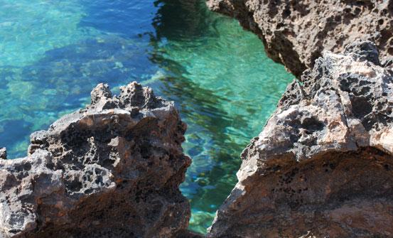 Playa Compte
