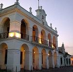 Cabildo de la Villa de Luján