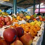 Mercado de Rialto Wikipedia Commons