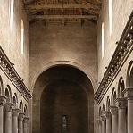 Catedral de Viterbo.