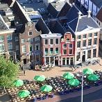 Centro de Groningen