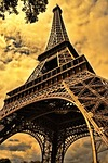 the-eiffel-tower-103417_150