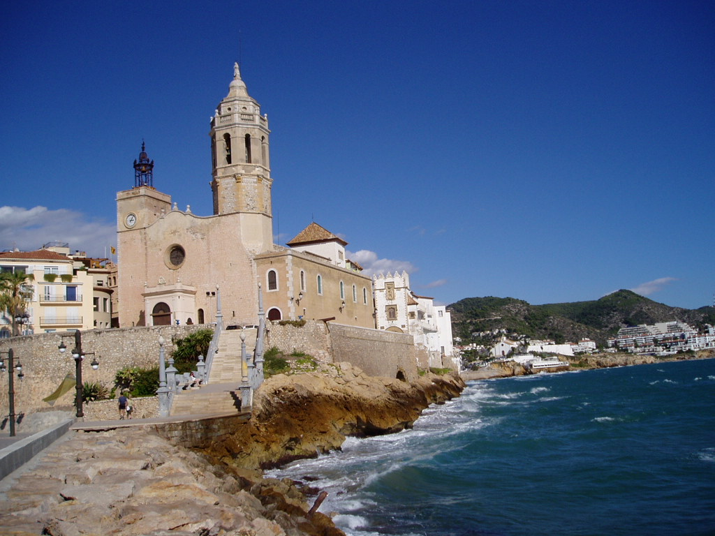 Church_in_Sitges21