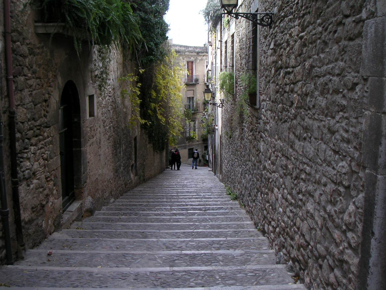 Call-Girona