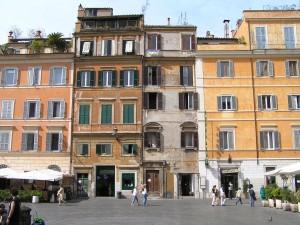 Roma-piazza_santa_maria_in_trastevere