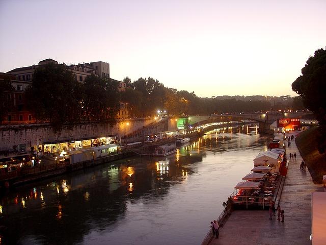 rome-206502_640