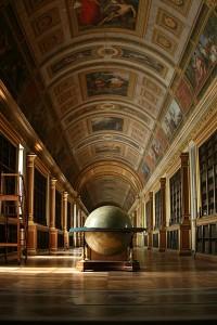 400px-Librairie_du_Chateau_de_Fontainebleau