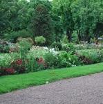 Parque André Gagnon