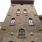 Torre de los Amidei