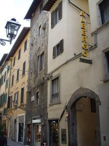 Torre dei Donati