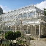 Giardino dell'Orticultura Wikipedia Commons by Sailko