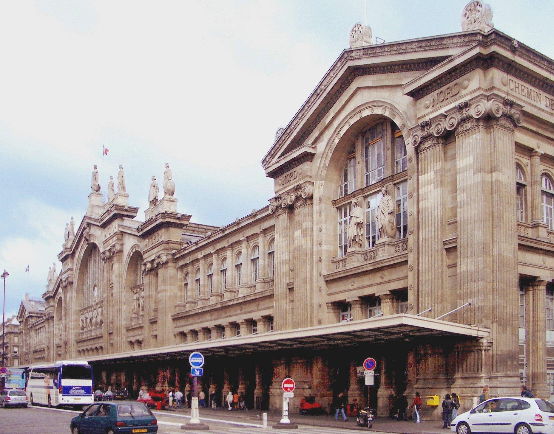 Gare_du_Nord_Paris