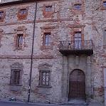 Palazzo de Bourbon Santa María Tiberina WCC vía Adri08