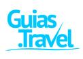 Guías Turísticas Online