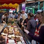 Borough Market WCC vía Diliff