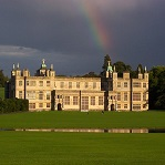 640px-AudleyEndHouse