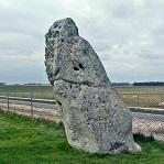 Piedra del Talón WCC vía Ptyx