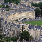 Royal.crescent.aerial.bath.arp