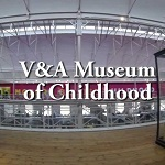 V & A Museum of Childhood