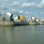 640px-Thames_Barrier_03