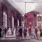 Palacio de St James