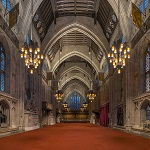 Guildhall Wikipedia Commons by Diliff