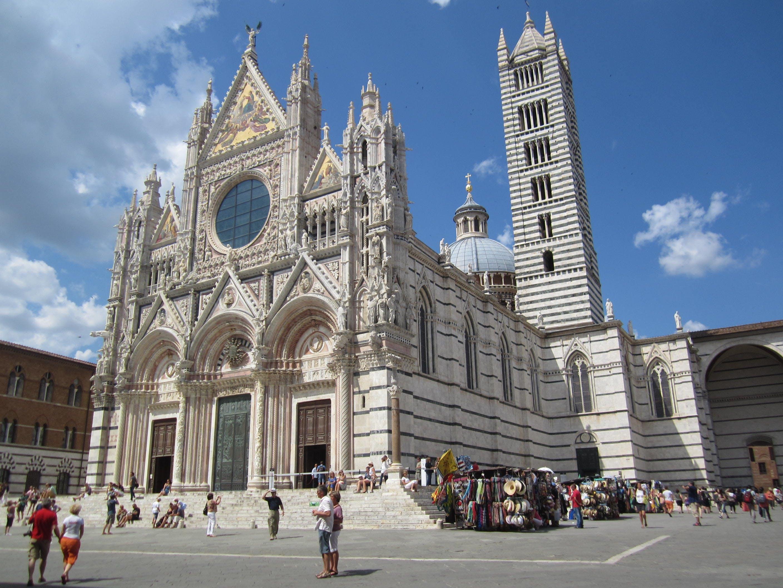 Siena_Duomo_001.jpg