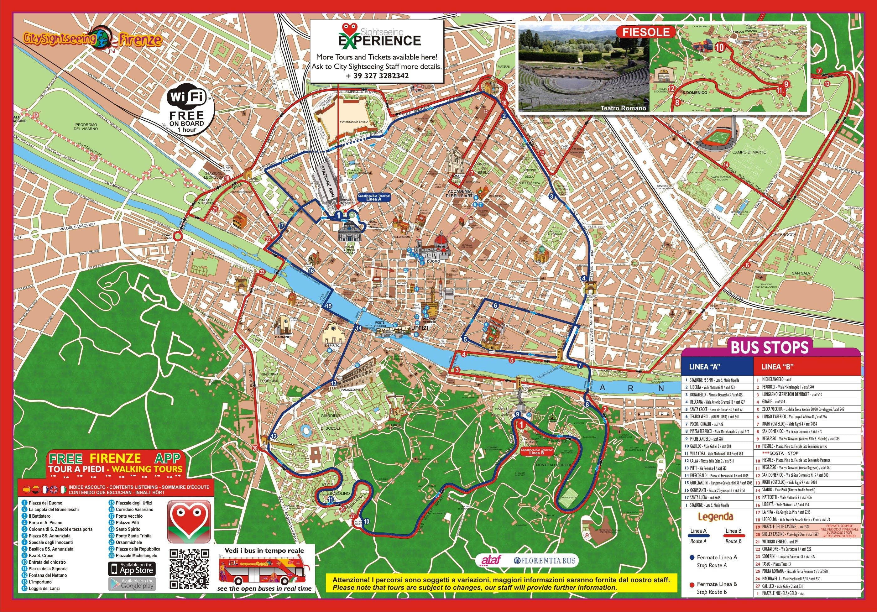 mappa_firenze_invernale-2018-internet..jpg