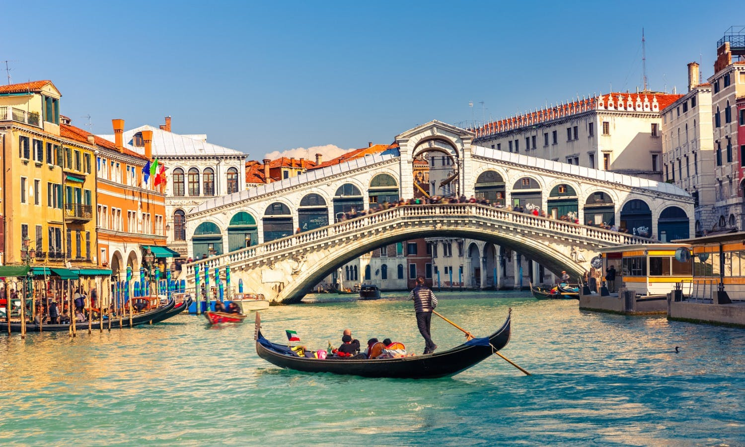 Rialto Bridge in Venice_Fotolia_63839278.jpg