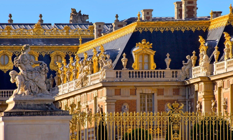 z Château de Versailles, Grille royale.jpg