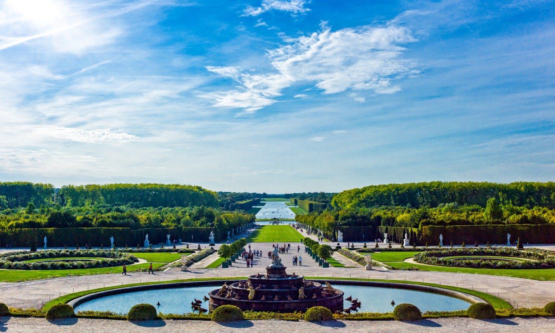 z Paris Versailles.jpg