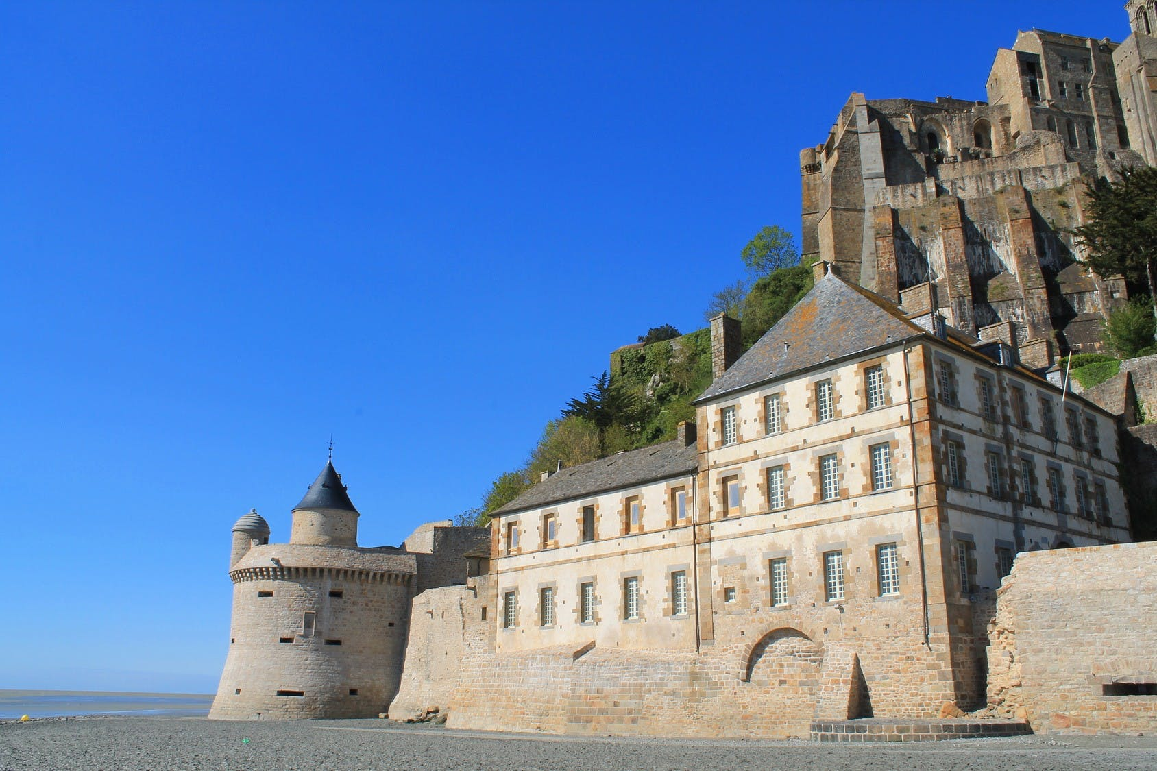 Normandy Mont St Michel.jpg