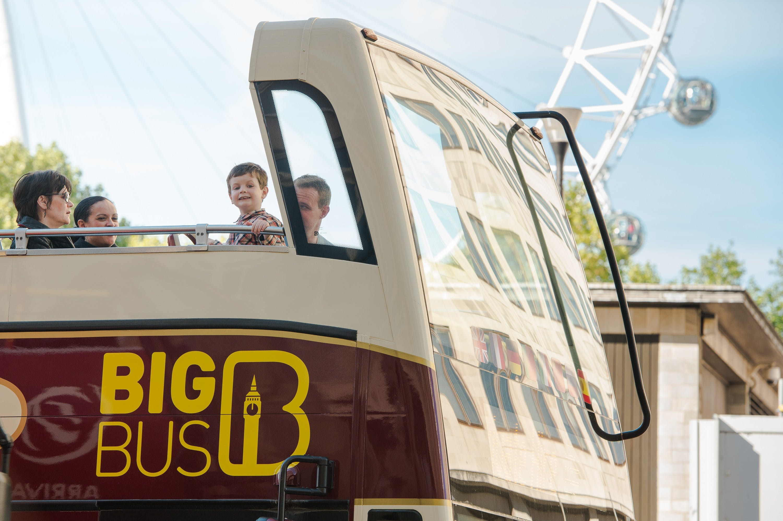 Big Bus London Eye background.jpg