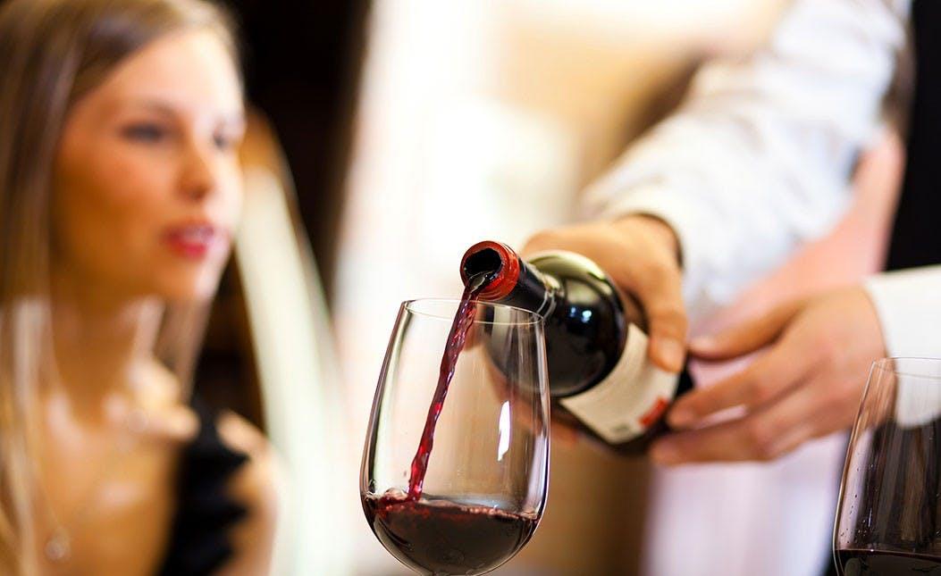 11_Food&Wine.jpg